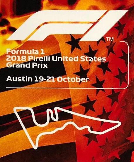 Формула 1. Сезон 2018. Этап 18. Гран-При США. Квалификация. Feed [20.10.2018, Формула 1, HDTV / 1080i, TS / H.264, EN / RU / UA / DUT / DE / SPA / IT / FR / FIN / SWE / INT]