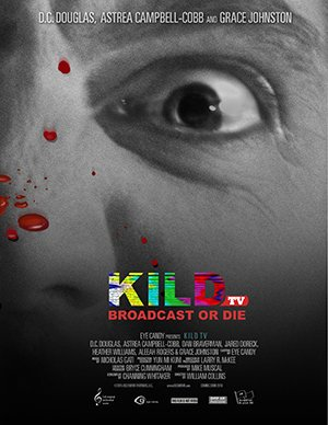 KILD TV 2016 480p x264-mSD
