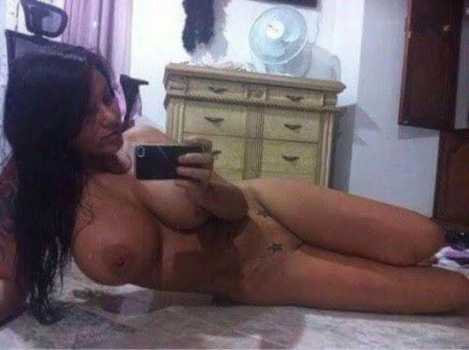 donna-cerca-uomo piacenza 3510779525 foto TOP