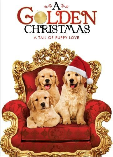 A Golden Christmas 2009 BRRip XviD MP3-RARBG