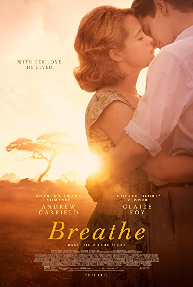 Breathe 2017 720p BluRay x264-DRONES