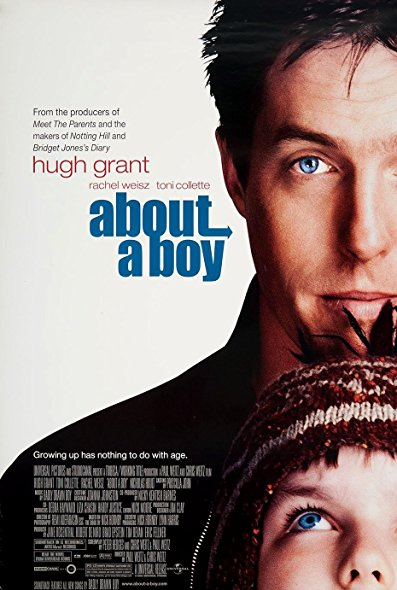 About A Boy 2002 720p BluRay x264-CtrlHD