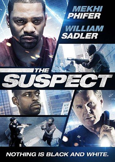 The Suspect 2013 720p BluRay DD5 1 x264-LolHD