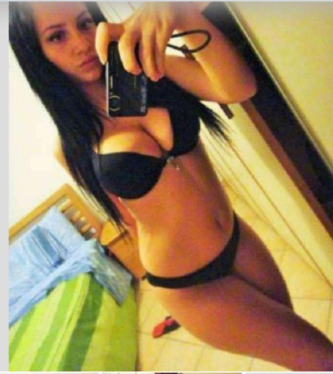 donna-cerca-uomo roma 3476230063 foto TOP