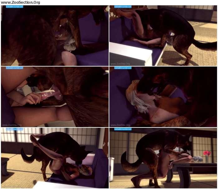 1f07db1013038624 - Barbell - Burley Beast [Anime / Hentai]