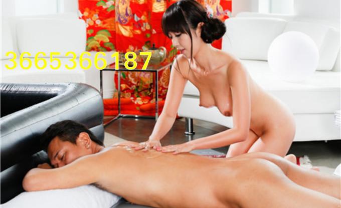 donna-cerca-uomo como 3127110 foto TOP