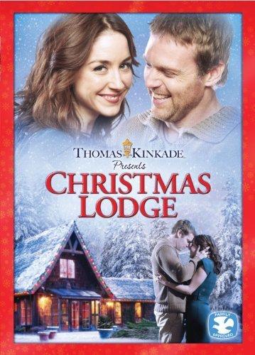 Christmas Lodge 2011 1080p BluRay x264-NOSCREENS