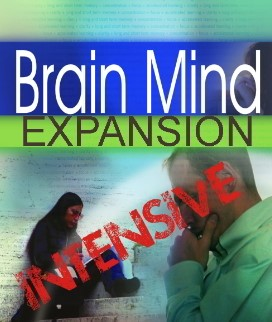 John David - BrainSpeak - BrainMind Expansion Intensive
