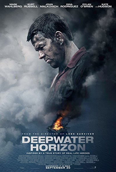 Deepwater Horizon 2016 720p BRRip x264 AC3 DiVERSiTY