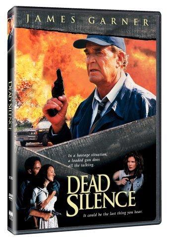 Dead Silence 1997 WEBRip x264-ION10