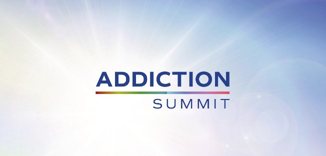 Addiction Summit 2018