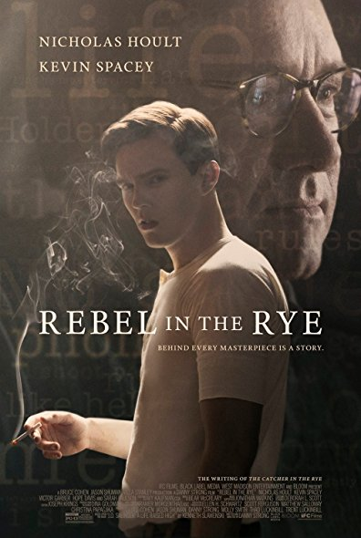Rebel in the Eye 2017 BRRip XviD AC3-RARBG