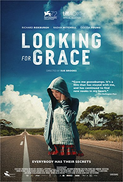 Looking For Grace 2015 Dvdrip X264-Bipolar