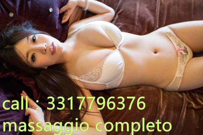 donna-cerca-uomo asti 389138993 foto TOP