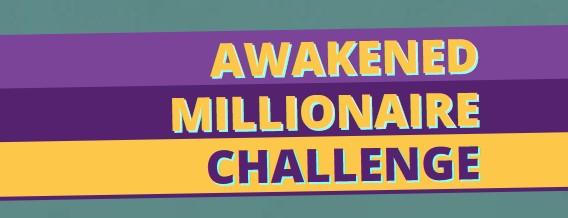 Joe Vitale - Awakened Millionaire Academy