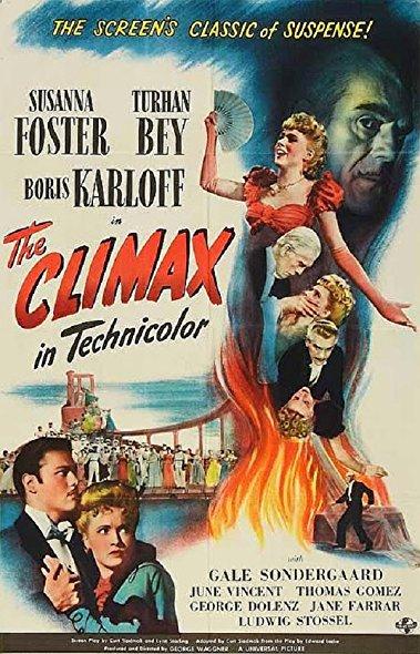 The Climax 1944 DVDRip x264