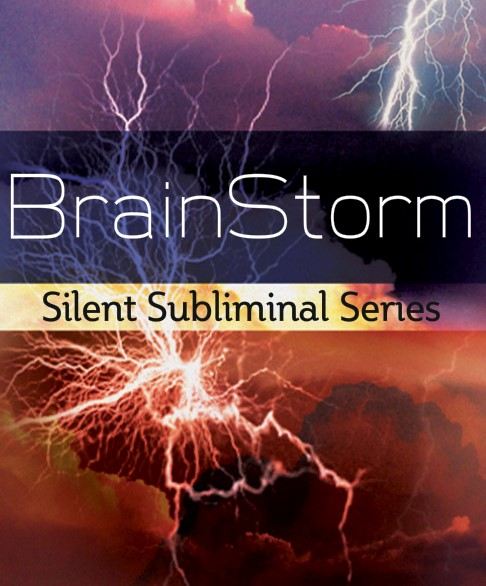 BrainSpeak - BrainStorm Subliminals - Memory Power