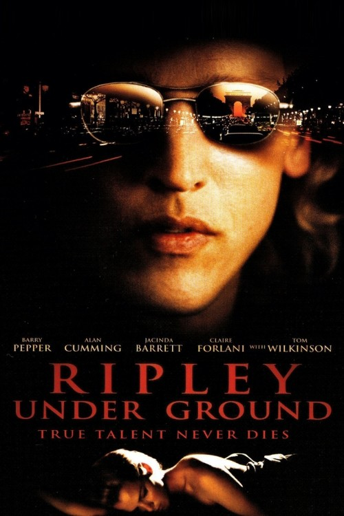 ripley under ground 2005 dvdrip mpeg4 ac3ineotom scene