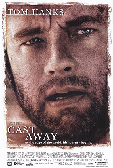 Cast Away 2000 1080p BluRay H264 AAC-RARBG