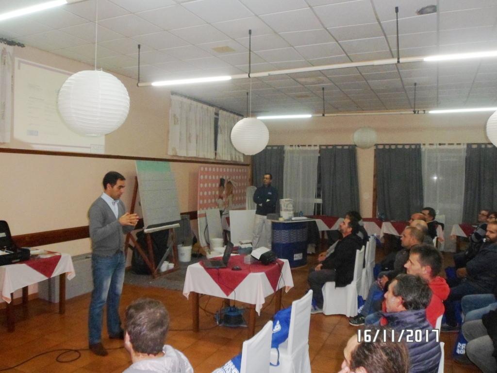 SATE Luis Hernandez Alvarez S.L. 3