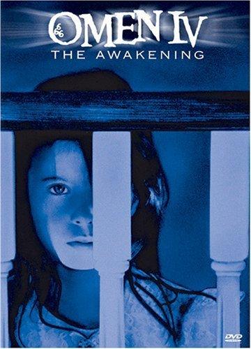 Omen IV The Awakening 1991 WEBRip x264-ION10
