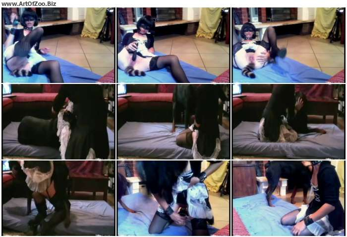 416cce1066049294 - Girls Is Dogwhores - Zoophilia Amateur