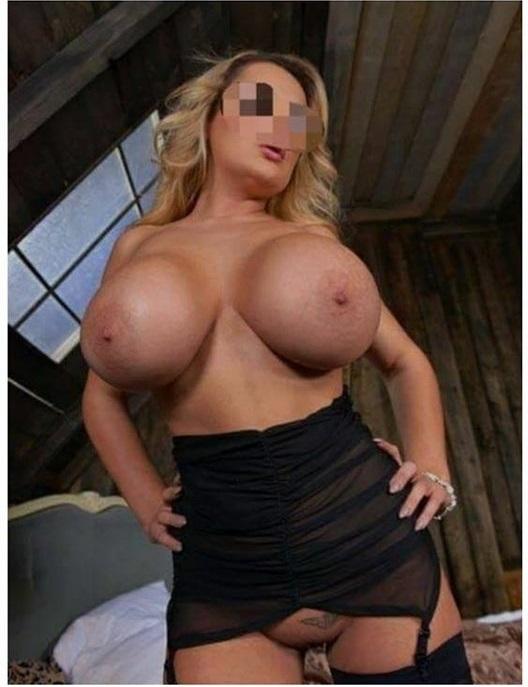 donna-cerca-uomo verbania 3885636465 foto TOP