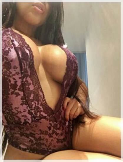 donna-cerca-uomo perugia 3511868186 foto TOP