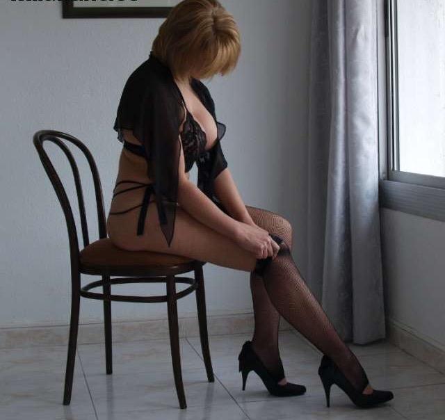 donna-cerca-uomo cremona 3248887608 foto TOP
