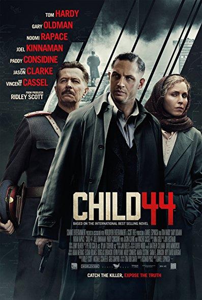 Child 44 2015 1080p BluRay H264 AAC-RARBG