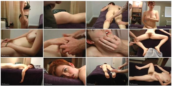 http://images2.imagebam.com/10/ce/c4/37fa02975634034.jpg
