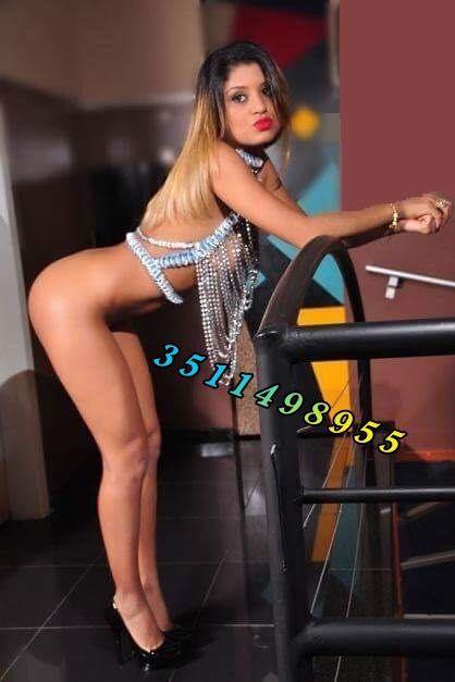 donna-cerca-uomo palermo 3511498955 foto TOP