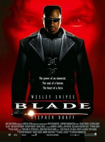 Blade 1998 1080p BluRay H264 AAC-RARBG