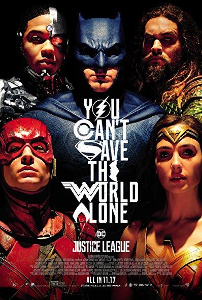 Justice League 2017 KORSUB HDRip XviD MP3-STUTTERSHIT