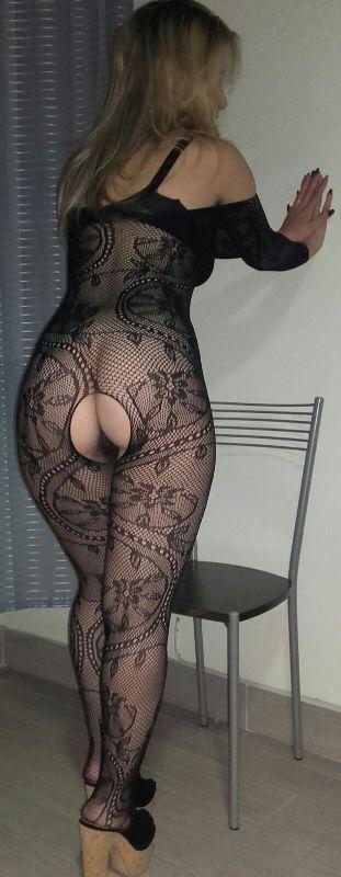 donna-cerca-uomo catania 3512120183 foto TOP