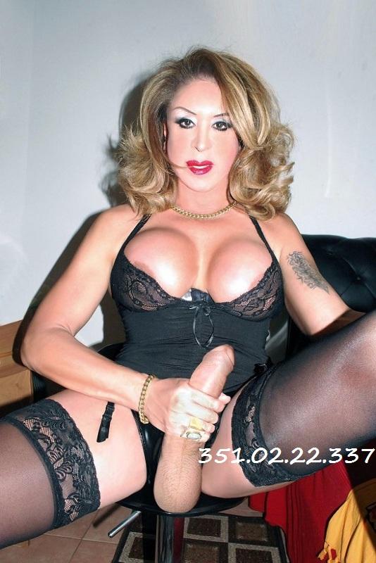 donna-cerca-uomo bari 3510222337 foto TOP