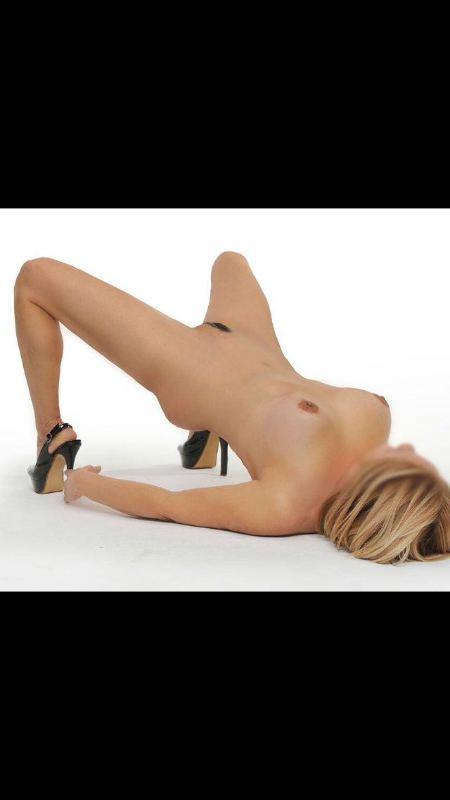 donna-cerca-uomo forli 3287165538 foto TOP