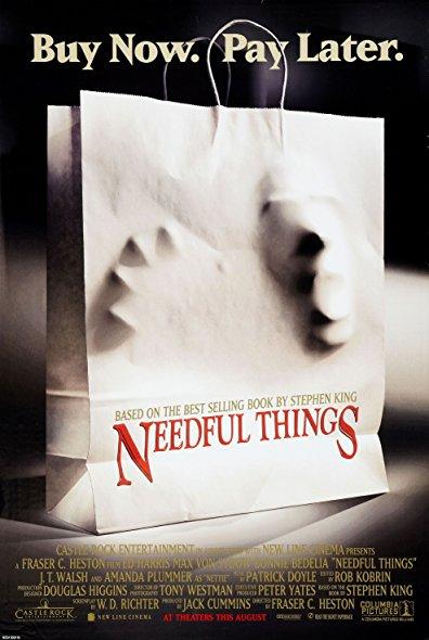 Needful Things 1993 1080p BluRay H265-d3g