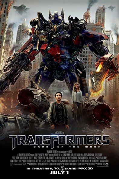 Transformers Dark of Moon 2011 720p 10bit BluRay x265 HEVC-MZABI
