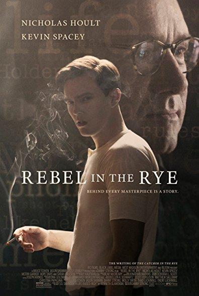 Rebel in the Eye 2017 BRRip XviD MP3-RARBG