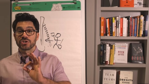 Tai Lopez - Private Mentor Conference Jan 2018