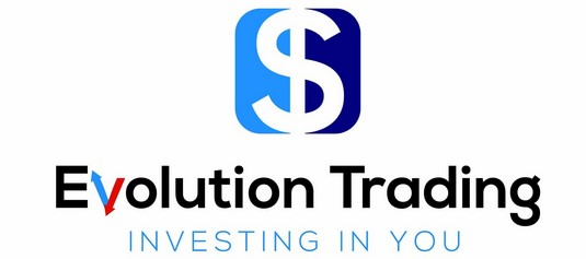 Evolution Forex Trading by Jerry Singh