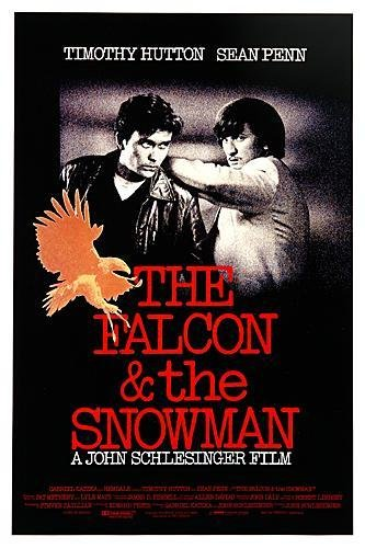 The Falcon And The Snowman 1985 1080p BluRay x264-SiNNERS