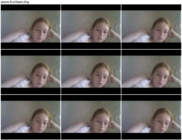 df6e371017570524 - Chaturbate kitty Teens Video 04