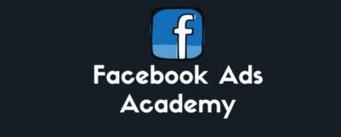 Kim Roach - Facebook Ads Academy