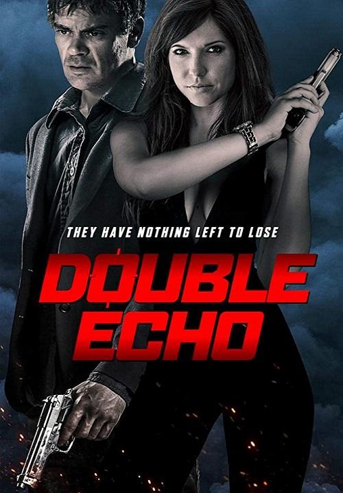 Double Echo (2019)  PL.SUBBED.WEB-DL.Xvid-MORS / napisy PL wtopione
