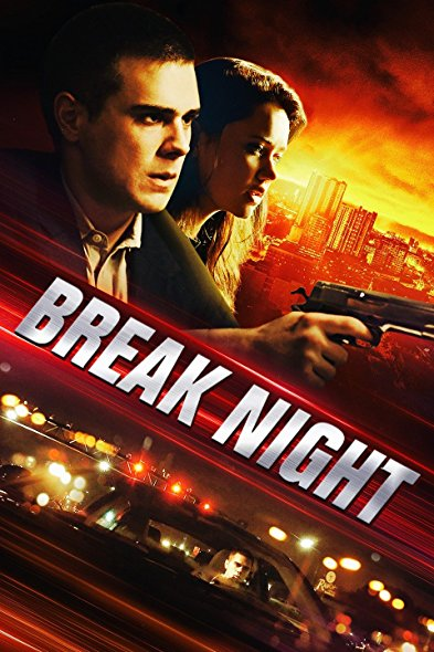 Break Night 2017 720p BRRip XviD AC3-RARBG
