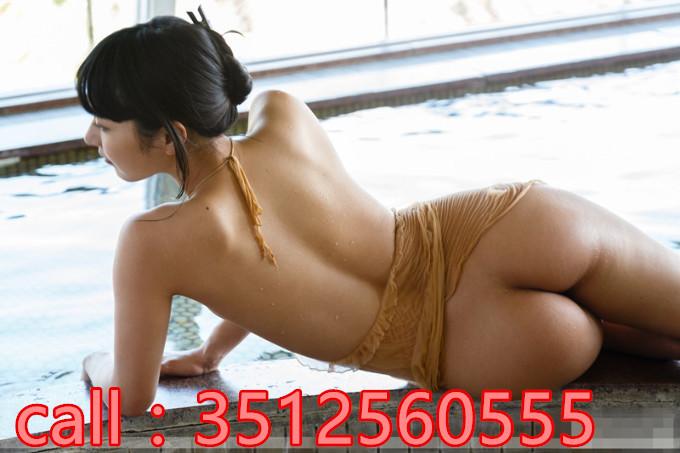 donna-cerca-uomo siracusa 390174105 foto TOP