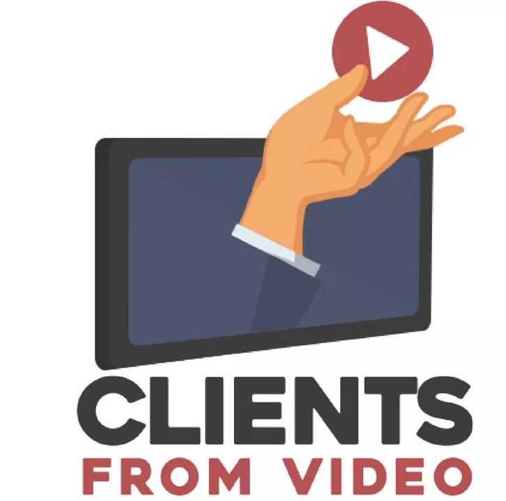 Ben Adkins - Clients From Video(May 2018 UP)