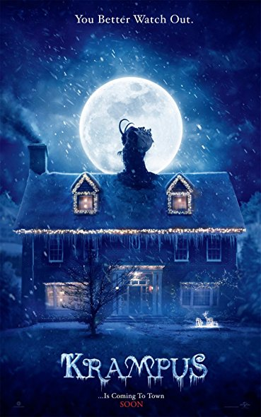 Krampus 2015 1080p BluRay H264 AAC-RARBG